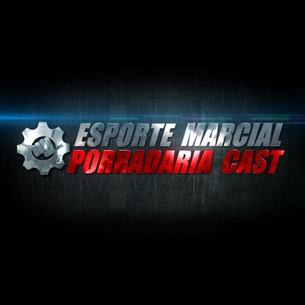 PORRADARIA CAST