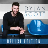 Dylan Scott - Dylan Scott (Deluxe Edition)  artwork