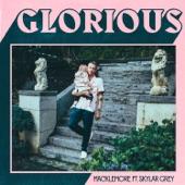 Glorious (feat. Skylar Grey) - Single