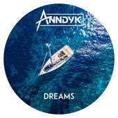 Dreams - Anndyk