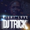 Night Love - Single