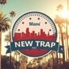 New Trap Vol.I