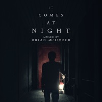It Comes At Night - Official Soundtrack