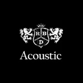 Acoustic (Live) - Single, RBD