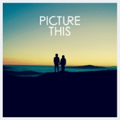 Picture This - Picture This  artwork