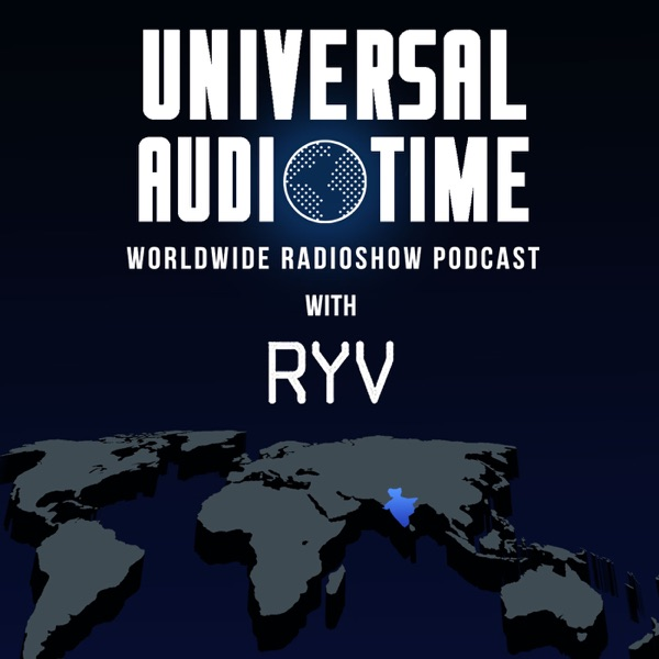 Universal Audiotime with RYV
