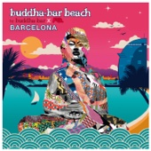 Buddha-Bar Beach Barcelona - Buddha-Bar