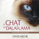 Le chat du dalaï-lama: Le grand livre de l'esprit maître - David Michie