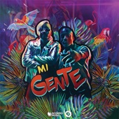 Mi Gente - Willy William & J Balvin