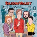 Silicon Valley, Season 4
