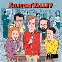 Silicon Valley, Season 4 (iTunes)
