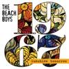 1967 - Sunshine Tomorrow, The Beach Boys