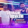 Urvashi Urvashi (Remix)