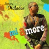 Mi amore - Jessy Matador mp3