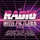 The Radio With Pictures Album - Various Artists, Various Artists