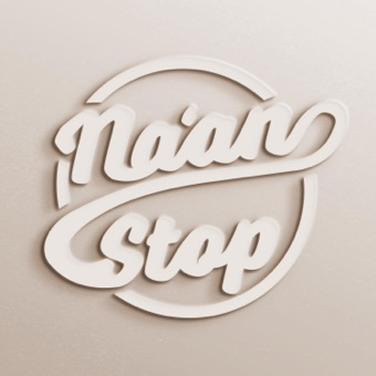 Na'an Stop – Na'an Stop