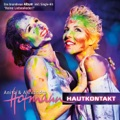 Anita & Alexandra Hofmann Ein kuss am blauen meer