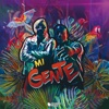 Mi Gente- J Balvin & Willy William mp3