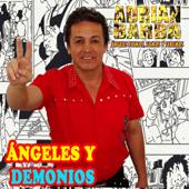 Ángeles y Demonios (From
