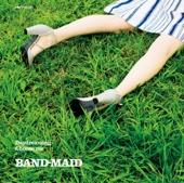 Daydreaming - BAND-MAID