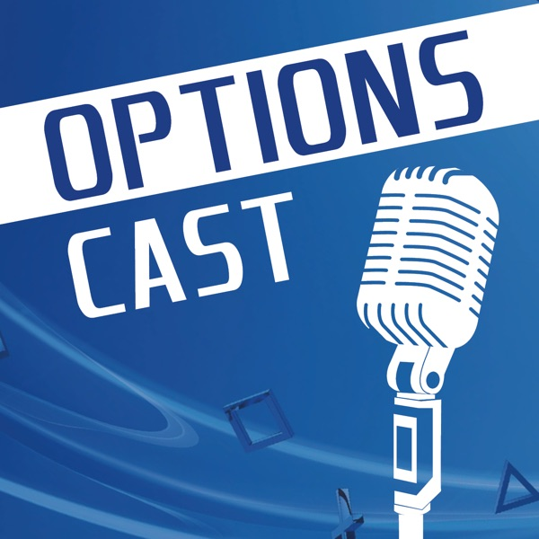 OPTIONS CAST