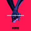 James Hype - More Than Friends (feat. Kelli-Leigh) Grafik