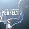 The Piano Guys - Perfect artwork