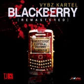 Blackberry (Remastered) - Vybz Kartel