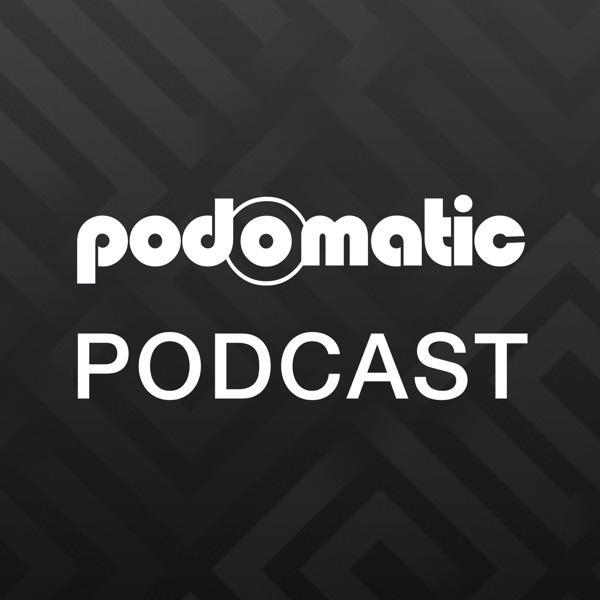Kathryn Lee-Ryder's Podcast