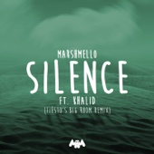 Silence (feat. Khalid) [Tiësto's Big Room Remix]