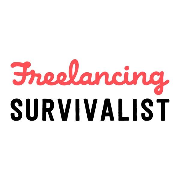 Freelancing Survivalist