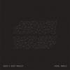 Seeb & Skip Marley - Cruel World artwork