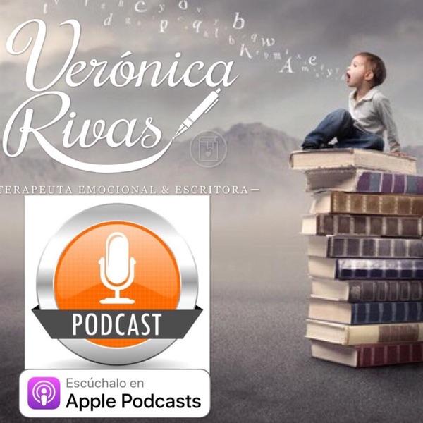 """"""" HERRAMIENTAS Y BOMBONES"""" por Verónica Rivas"""