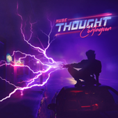 Muse  Thought Contagion - Muse