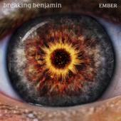 Red Cold River - Breaking Benjamin