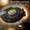 Zoom, Electric Light Orchestra