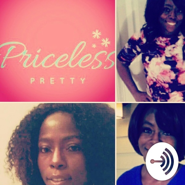 Priceless Pretty Podcast