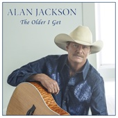 [New] The Older I Get MP3 Free