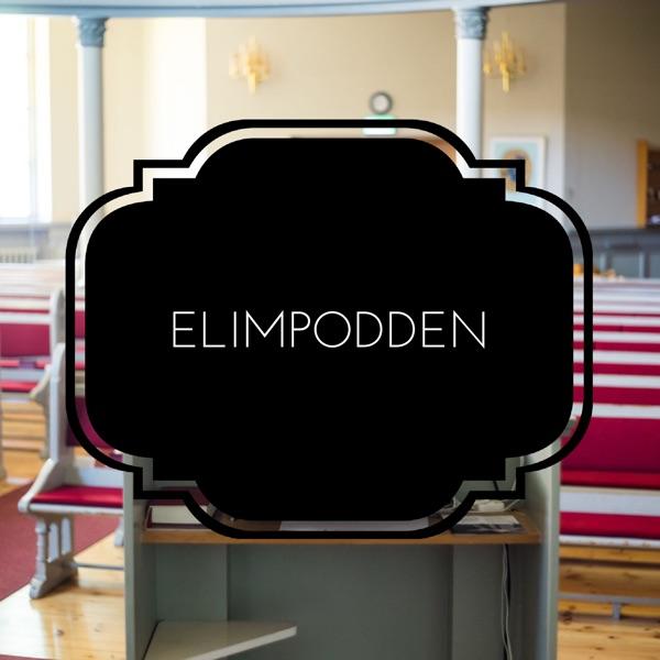 Elimkyrkan Eskilstuna