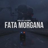 MARKUL & Oxxxymiron - Fata Morgana обложка