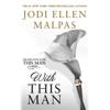 Jodi Ellen Malpas - With This Man (Unabridged)  artwork