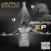 Buffalo Souljah - Rugare (feat. Winky D) artwork