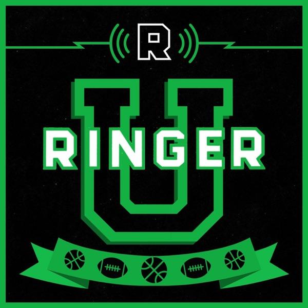 Ringer University