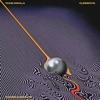 Currents B-Sides & Remixes - EP