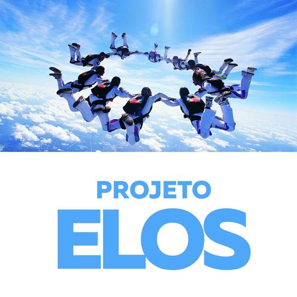 Projeto Elos
