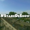 Stare De Show (feat. Puya, Jon Baiat Bun, Rashid & Alex Velea) - Single, Boier Bibescu