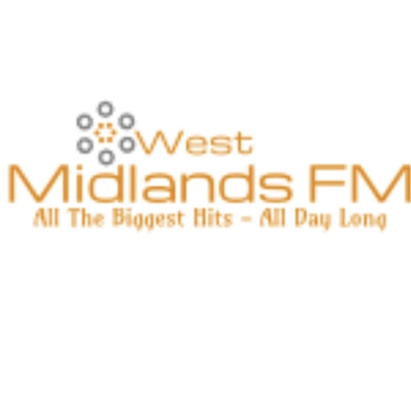 West Midlands Radio