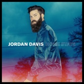 Jordan Davis - Singles You Up artwork