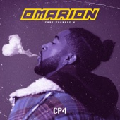 Open Up - Omarion