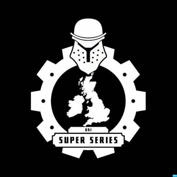 WMH UK & Irish Super Series